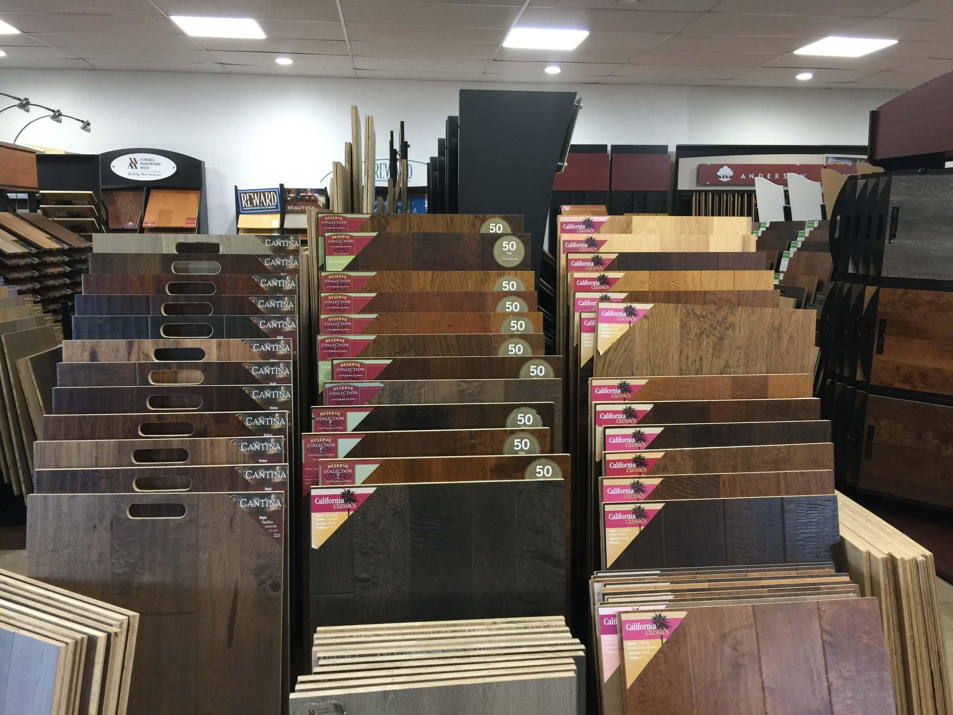 About Avery Hardwood Carpet And Tile Mission Viejo 949 347 0818